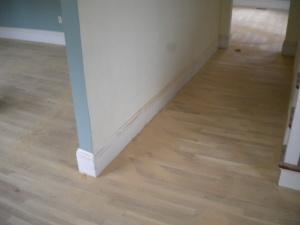 Wood Floor Sanding - Arlington, MA by Mark's Master Service