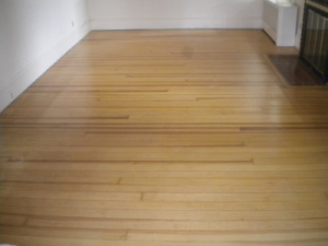 expert wood floor refinishing, wood floor installation, wood floor installation in Woburn, Massachusetts by Marks Master Service, Inc, the wood flooring expert
