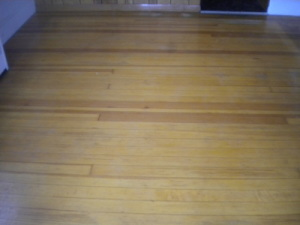Marks wood flooring in Woburn, MA includes wood floor refinishing, wood floor installation, wood floor sanding, wood floor facelifting, stain removal and carpet removal