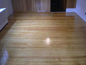Marks wood flooring includes wood floor refinishing, wood floor installation, wood floor sanding, facelifting, carpet removal, wood floor stain removal
