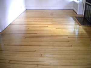 Marks wood flooring in Woburn, MA includes wood floor refinishing, wood floor sanding, facelifting , carpet and wood floor stain removal ...
