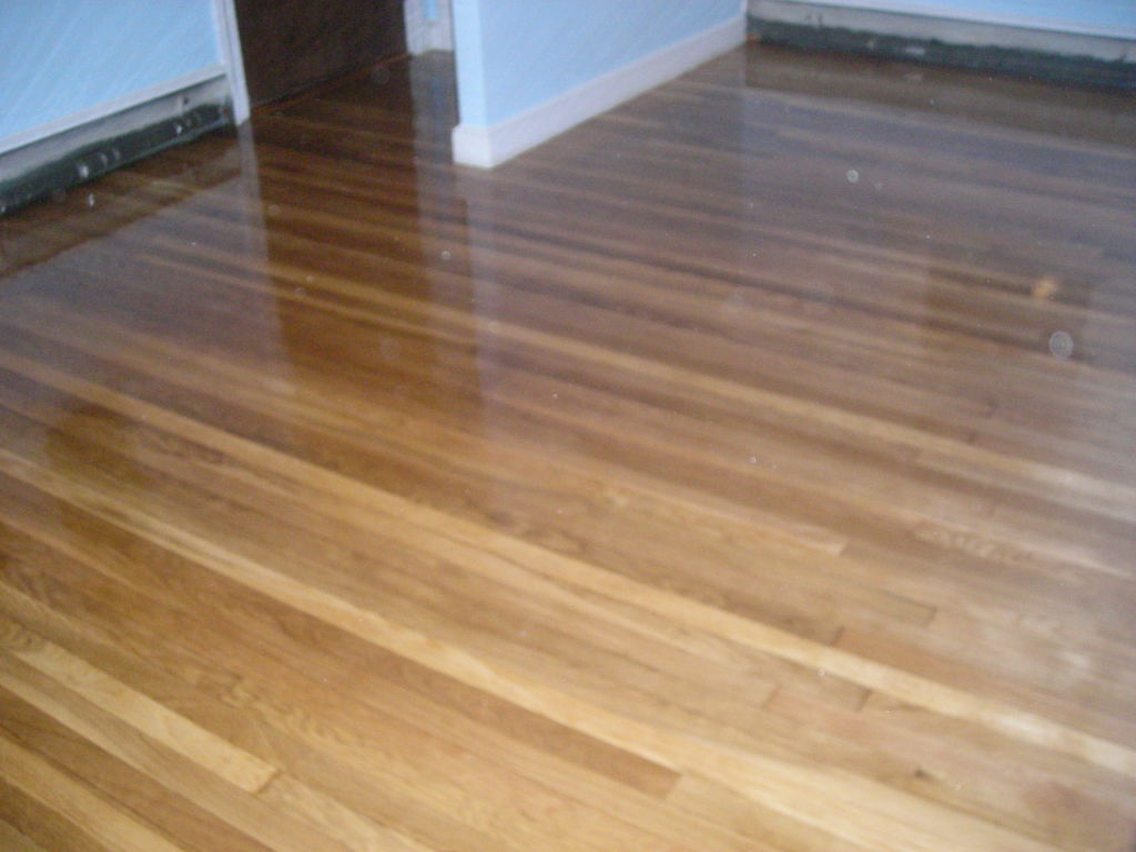 Wood Floor Refinishing Amp Sanding In Waltham Ma