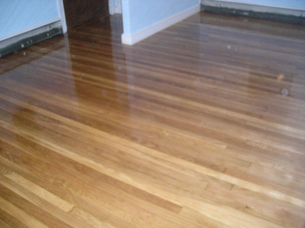 100 hardwood floor sanding how to stain a wood floor how to