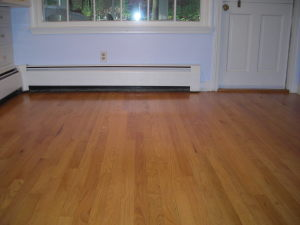 wood flooring in Waltham, MA 2451, 2452, 2453, 2454 includes wood floor installation, wood floor refinishing, wood floor sanding, facelifting, carpet removal and stain removal