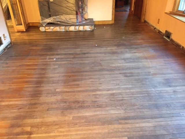... Bedford_ma · Oil Base Refinish, Wood Floor, Wood Floor Sanding,  Bedford_ma Oil Base Refinish, Wood Floor, Wood Floor Sanding, ...