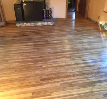 oilbase refinish, poly urethane finish, wood floor sanding, bedford_ma