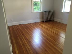 wood flooring, wood floor sanding. polyurethane application, arlington_ma, marks master service