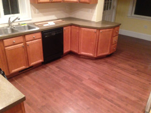 wood flooring, wood floor refinishing,, polyurethane, arlington_ma, marks master service