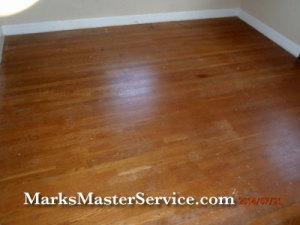 Wood Flooring in Arlington, MA - Mark's Master Service