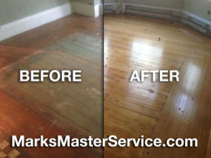 hard wood floor refinishing, sanding in Somerville, Massachusetts.. 02143, 02144, 02145