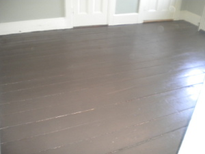 wood flooring, wood floor refinishing, wood floor installation, wood floor sanding, wood floor facelifting in Weston, MA