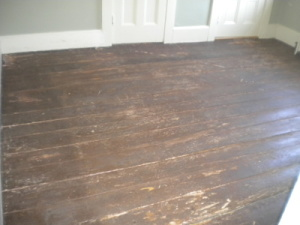 wood flooring includes wood floor installation, refinishing, facelifting, sanding, carpet and stain removal - Weston, MA